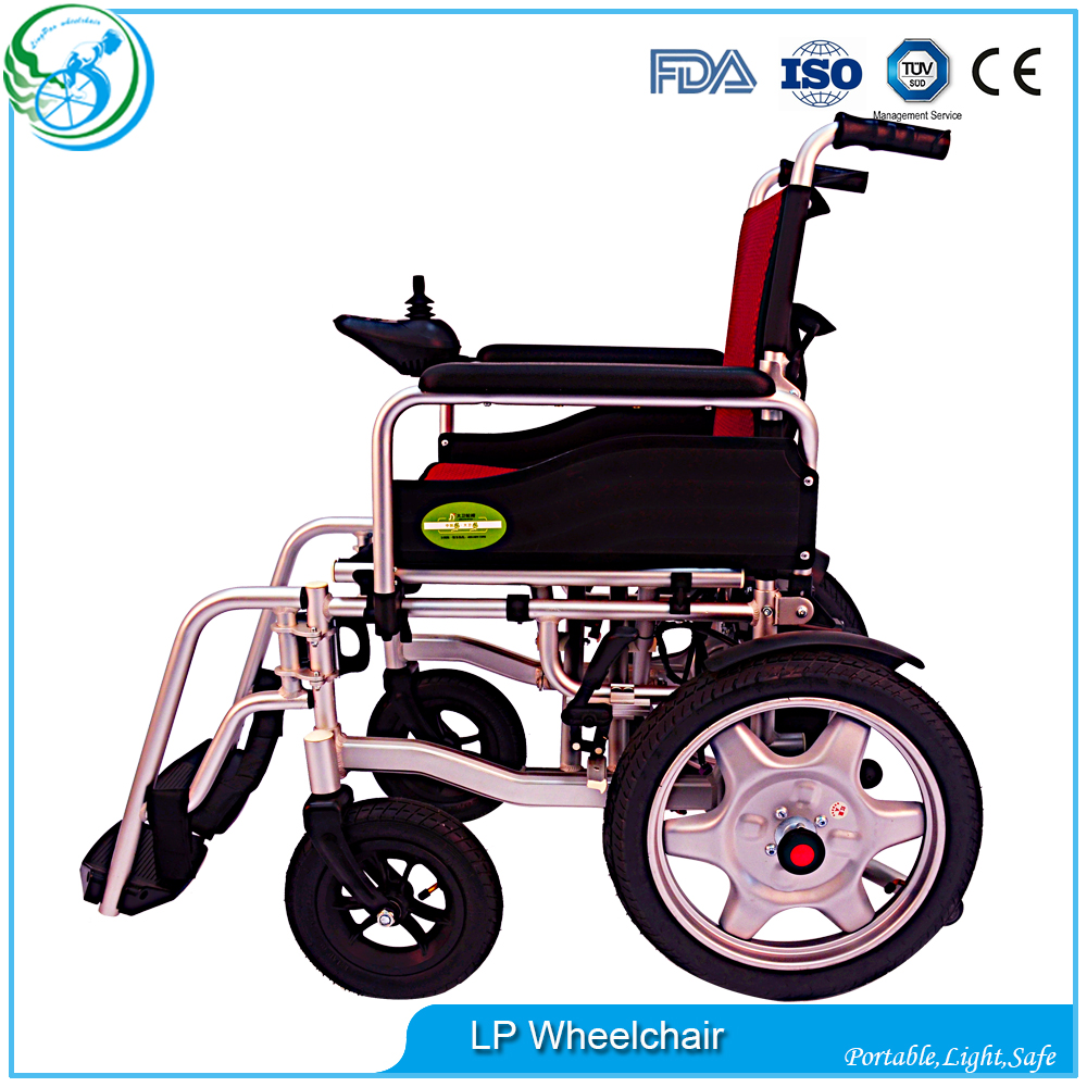 Second Hand Used Electric Wheelchairs Low