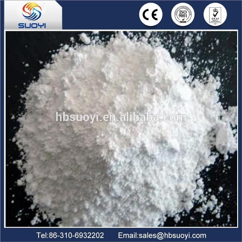 Lithium-carbonate-Li2CO3-in-ceramics-and-television (2).jpg