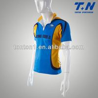 premier league rugby jersey