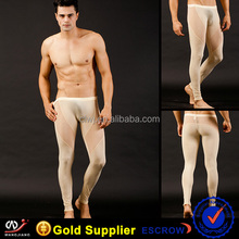 Made in China Cheap Wholesale house comfortable Pants