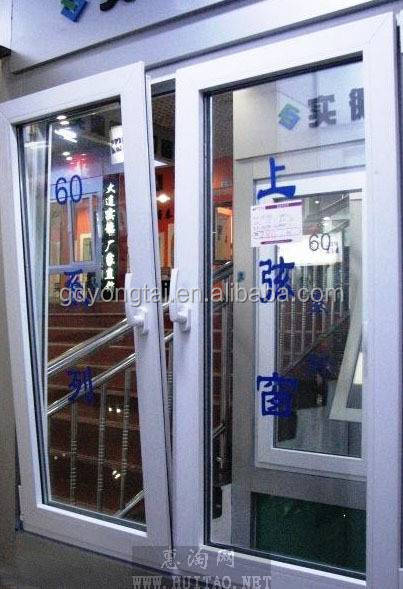 doors with privacy protection glass design window designs for homes garage door window inserts