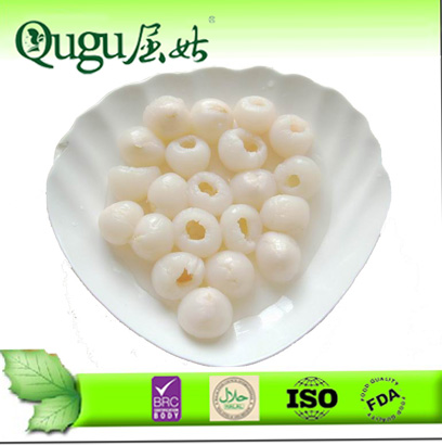 2014 canned food canned fruit canned fresh lychee in syup 567g
