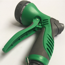 Best selling car wash water spray gun