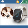 wifi tracking gps system gps elderly security watch tracking device
