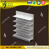 Adjustable Powder Coating Wall Shelving Shop Fittings for Grocery and Supermarket