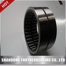 NK 12/12 High Precision Needle Roller Bearings Cheap Price