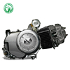 /product-detail/1-cylinder-4-stroke-air-cooled-110cc-tricycle-engine-60731609478.html