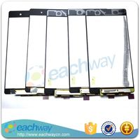 China Supplier lcd screen for sony z2 ericsson lcd c905