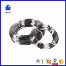 Qihang SUS304 WPB-Bright 10 12 14 16 gauge stainless steel wire