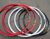 wholesale 36 inch aluminun bicycle wheels