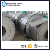 Large quantities good quality Hot rolling stainless steel sheet