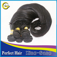top quality long lasting price of bresilienne hair