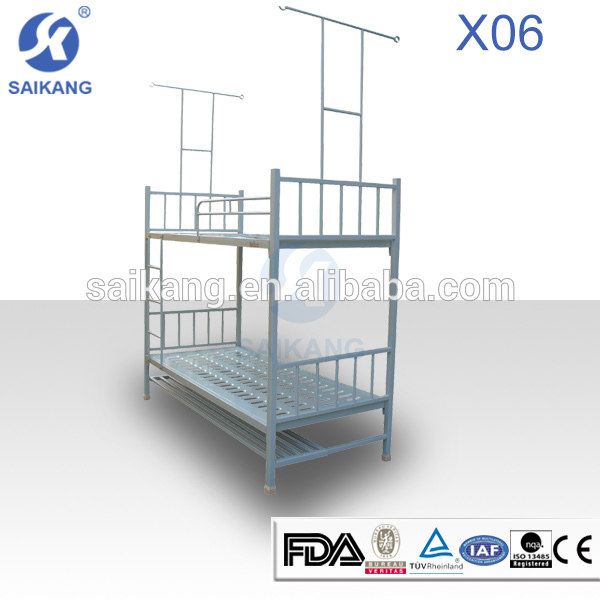 used bunk beds for sale baby double bed
