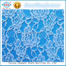 Cheap Fall Plate Wholesale Lace for Wedding Dress Fabric