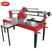 OSC-W CE Factory Direct High Stability Electric Stone <strong>Saw</strong> Price