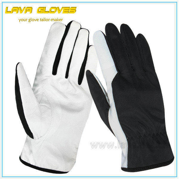 2013 Lava High Dexterity Goat Skin Gloves