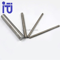 Best quality ASTM B348 AMS 4928 Titanium Bar Price Per Kg