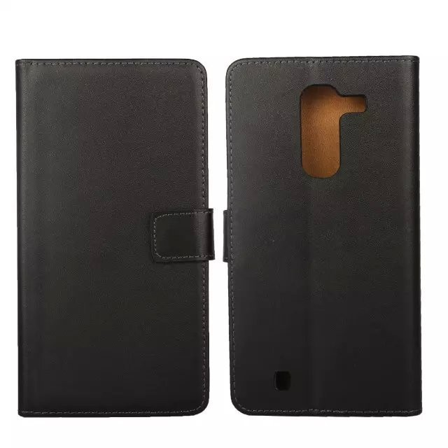 Wallet Leather case For LG G Pro2 F350 ,for LG G Pro2 mobile accessories