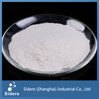 Factory Supply Cmc Food Grade Sodium