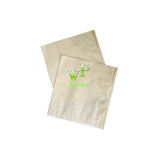 fresh fruit tree protection paper bag for apple, peach, grape, etc.