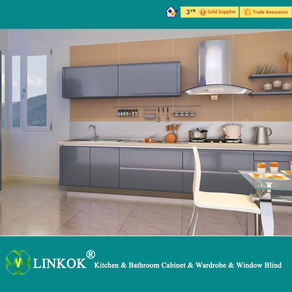 Venta al por mayor mueble cocina barato-Compre online los mejores ...
