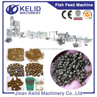 2016 most popular fully automtic machine pellets