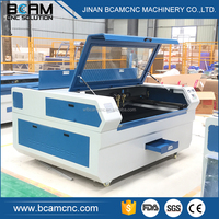China co2 laser manufacturer sale the co2 laser engraver/laser cutting and engraving machine with the 2 years warranty