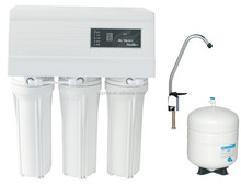 KK-RO50G-F RO System 5 stage with cover Reverse Osmosis Water Filter System