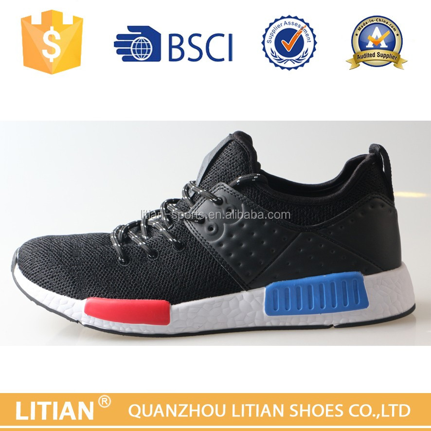 Best Selling Professional Running Shoes
