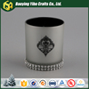 Exquisite craftsmanship New product Promotion concrete candle holder