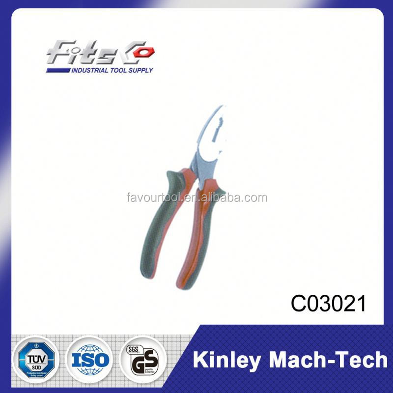 6 Inch Multi-Function Nail Puller Pliers