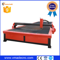 Homemade cutting machine plasma/cnc plasma cutting machine/platelet rich plasma centrifuge