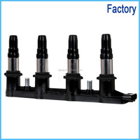 Ignition Coil for cruze,Chevrolet 1.6T