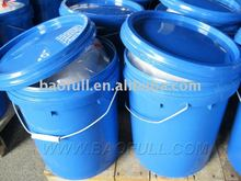 raw material of organic tin Stannous Chloride Powder SnCl2