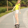 electric scooter folding scooter portable scooter