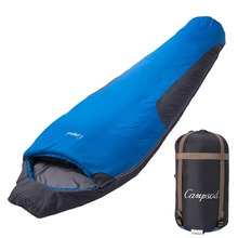 Hot selling outdoor caming sleeping Bag