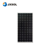 China JXSOL cheap price per watt 200watt mono solar panels for solar led street light