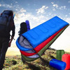 Hot New Products for Inflatable Air Sleeping Bags, Inflatable Lounger