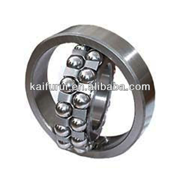 ball bearing dry goods manufacturers list Self-aligning Ball Bearing