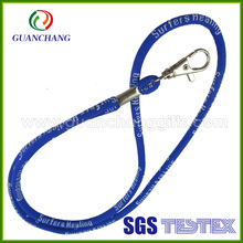 Custom polyester lanyard string patterns, little www japan sex com wwe lanyard for wedding