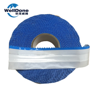 High quality adult diaper magic tape with best price