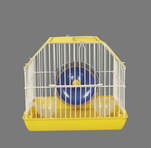 china supplier hamster cage wholesale