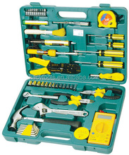 OEM household tool kit professional mechanical workshop tool kit kraft tools