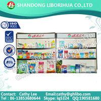 wholesale detergent washing powder with excellent fragrance