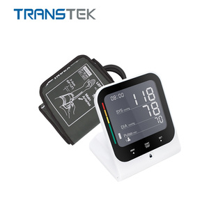 High Quality digital blood pressure machine price with cost price