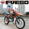 Cross Motos Bros NXR 200CC 250CC Sports Motorcycle