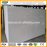 Beige Marble Man Made Stone Building Material