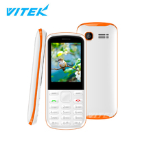 VTEX 1.8 2.4 inch cheap mini cellphone unit with price,whatsapp call bar phone manufacturer