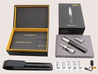 Wholesale Aspire Platinum Kit With Atlantis Tank And Cf Sub Ohm Battery