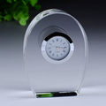 Prayer Time Clock Programmable First Time Clock